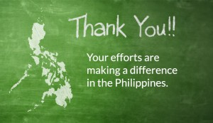 Philippines-Thank-You-Banner_01